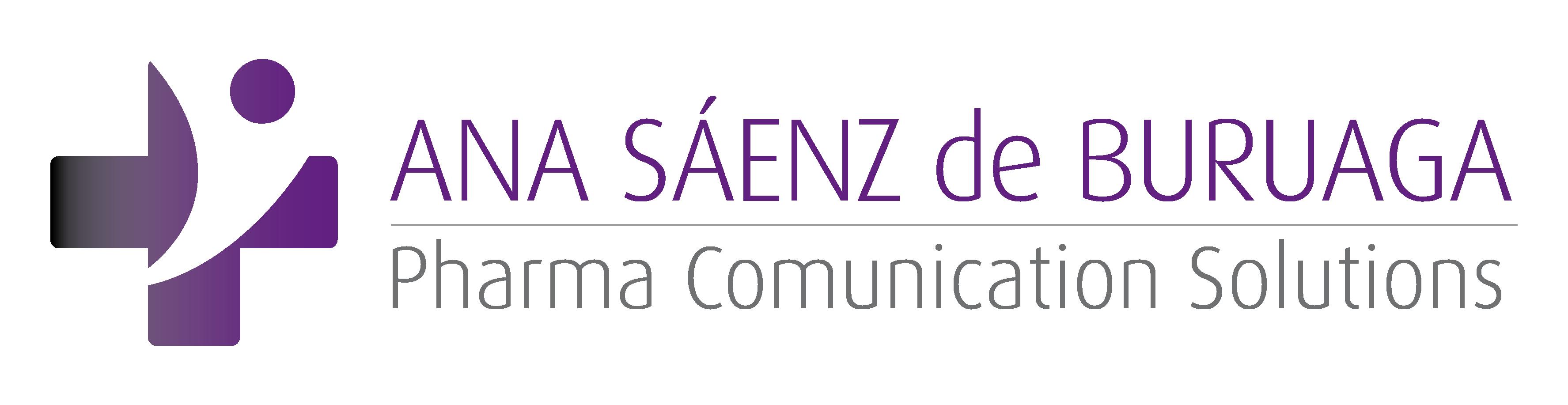 Ana Saenz de Buruaga