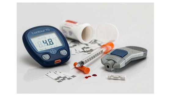 herramientas digitales para diabéticos