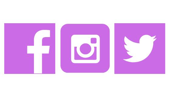 redes sociales farmacia